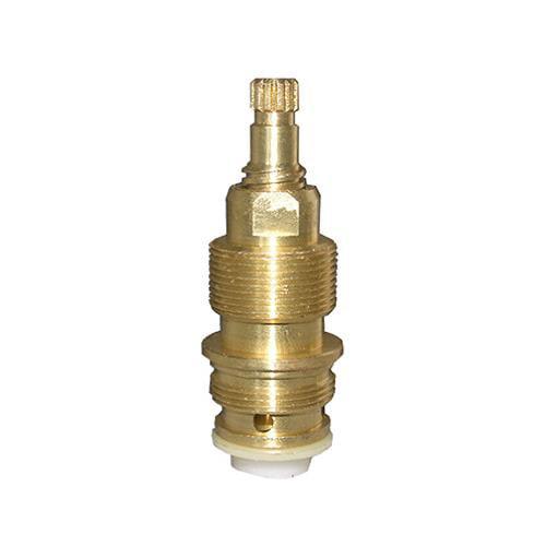 Larsen S-726-4 Mobile Home Shower Diverter Stem For Price...