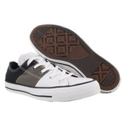 Converse All Star Chuck Taylor Tri - Panel OX Mens Shoes Size 3