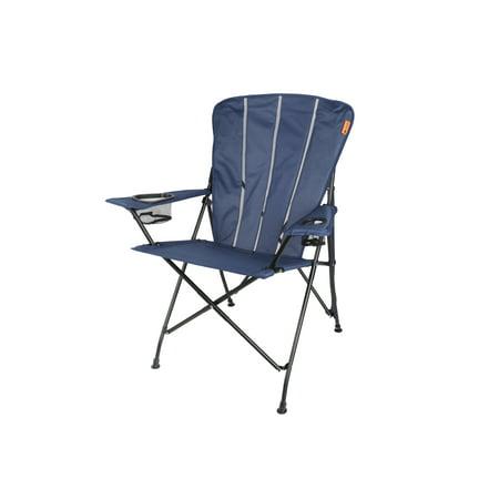 Ozark Trail Adirondack Folding Camp Chair 2 Pack