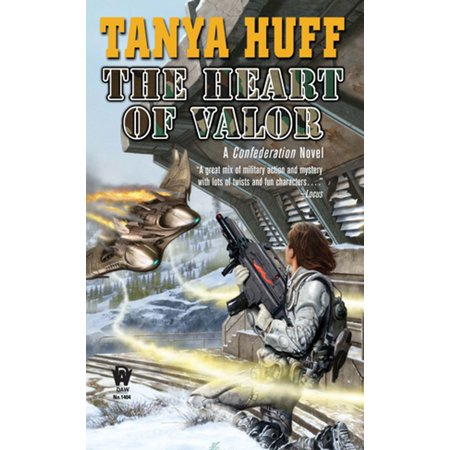 Valor Boot Knife - The Heart of Valor - eBook