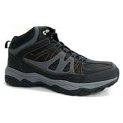 Ozark Trail Men's Hiker Boot
