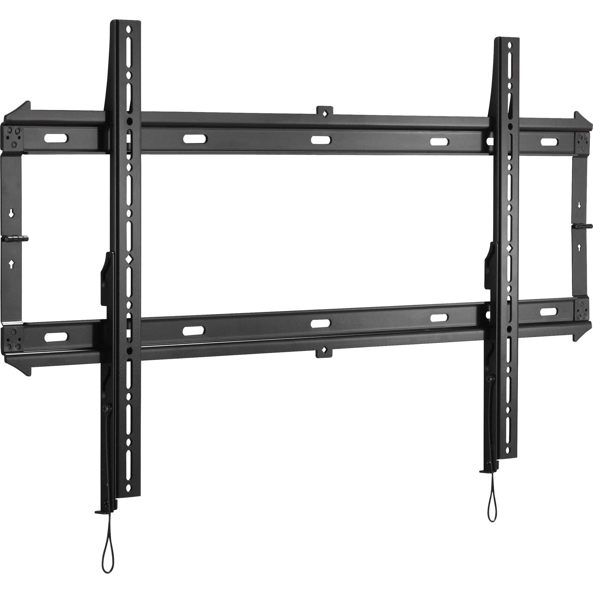 "Chief RXF2 Wall Mount for Flat Panel Display - 40"" to 63"" Screen (Refurbished)"