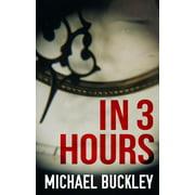In 3 Hours - eBook
