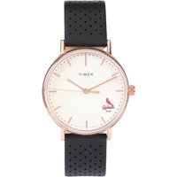 St. Louis Cardinals Timex Grace Watch - No Size