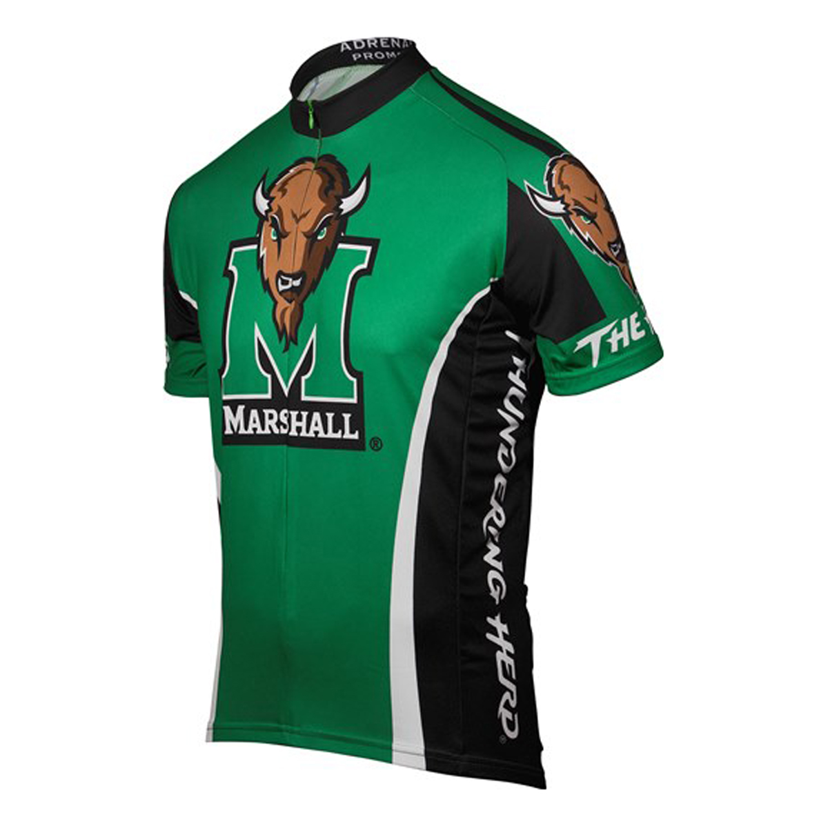 Adrenaline Promotions Men's Marshall Cycling Jersey