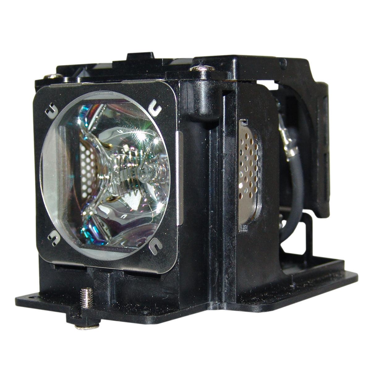Philips Lamp Housing For Promethean PRM20 LAMP Projector DLP LCD Bulb