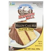 Sugar Free Cake Mixes