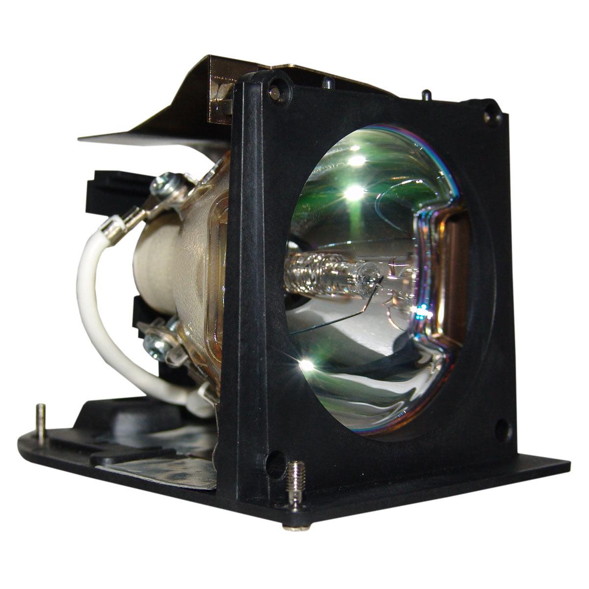 Dell 310-4747 Osram Projector Lamp Module