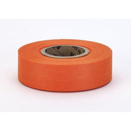 Biodegradable Flagging Tape, 1