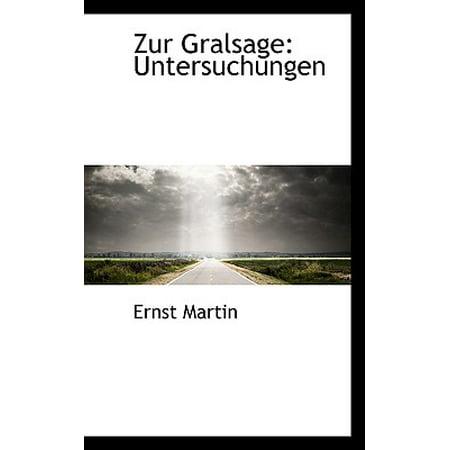 book bewehren nach din 1045 1 2008 tabellen und