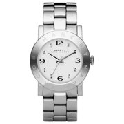 MBM3054 Marc Jacobs Amy Stainless Steel Ladies Watch