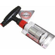 Olympia Tools Turbo Driver 14-in-1 Self-Adjusting Ratchet Driver
