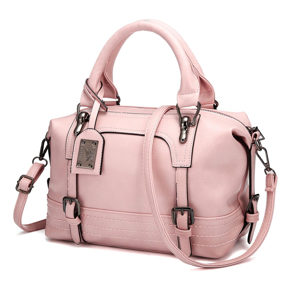 Womens Shoulder Handbag Totes Messenger Crossbody Bag For Lady Mums Gifts