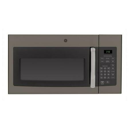 GE Appliances 30'' 1.6 cu. ft. Over-the-Range (Wht Appliance)