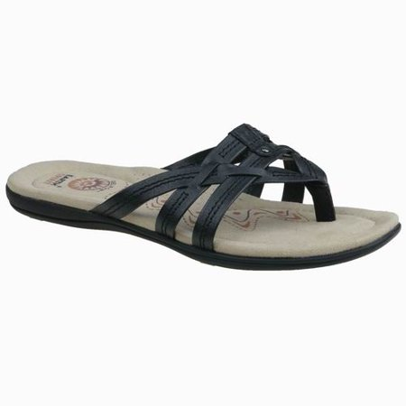 Earth Spirit Women's Toni Sandal
