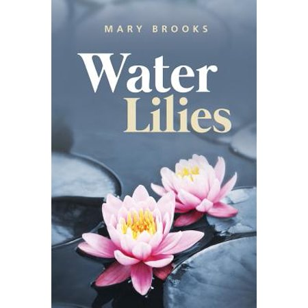 Water Lilies - Halloween Water Lily Reviews