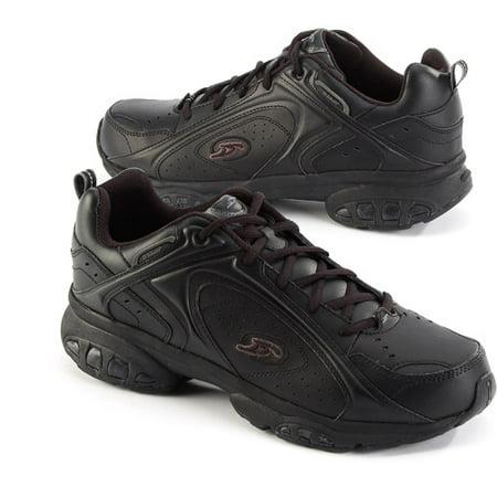 more photos e6041 569f1 Dr. Scholl s Shoes - Dr. Scholl s Impulse Walking Shoe - Walmart.com
