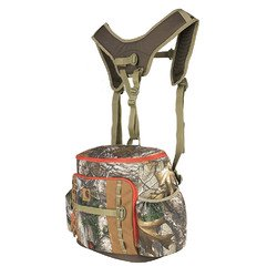Carhartt Hunt Realtree Camo Lumbar Pack with Gun Sling