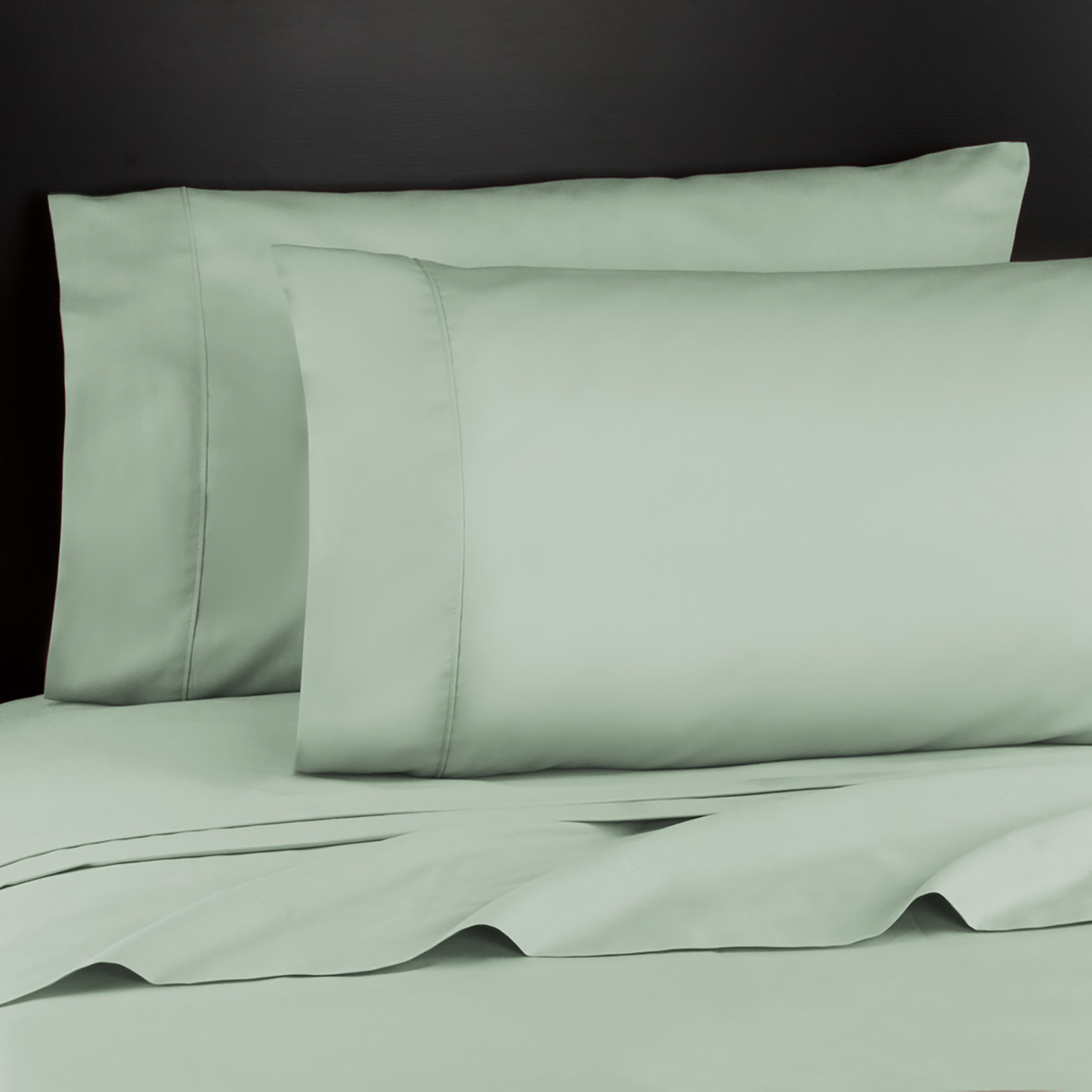 Royale Home Easy Care Sheet Set