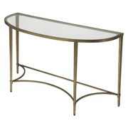 Butler Specialty Monica Demilne Console Table