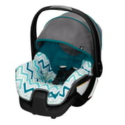 Evenflo Nurture Infant Car Seat Max