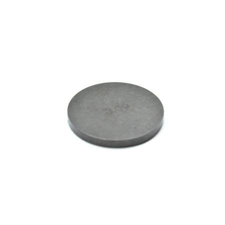 Yamaha 1J7-12169-R1-00, Y300 Adjusting Pad QTY (Yamaha R1 Ebay)