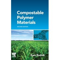 Compostable Polymer Materials