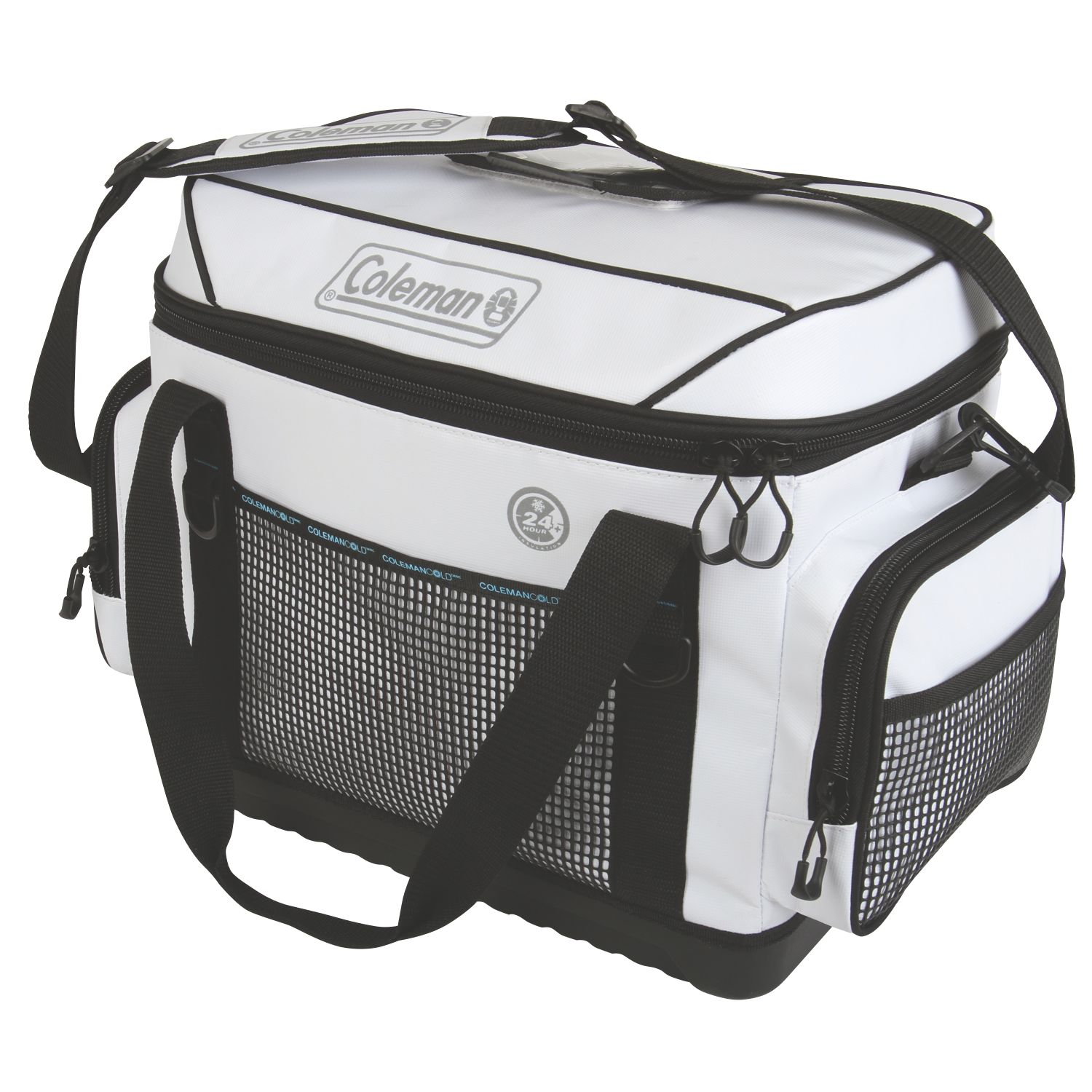 Coleman 42 Can Marine Cooler