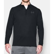 Under Armour FREEDOM TB 1/4 ZIP Mens Warm-up Top 1298001-001