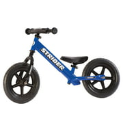 Best Balance Bike For Toddlers - Strider - 12 Sport Balance Bike, Ages 18 Review