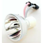 Optoma HD65 Projector Original Phoenix Projector Bulb