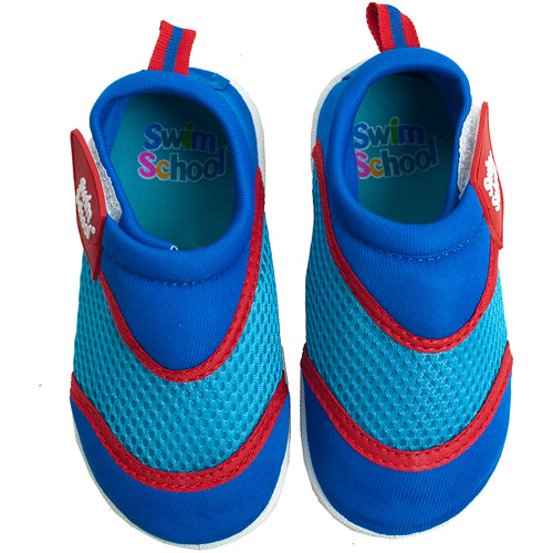 Aqua Leisure Ind. Water Shoes