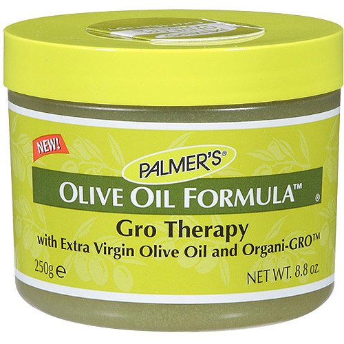 Palmer's Olive Oil Formula Gro Therapy, 8.8 oz