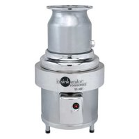 IN-SINK-ERATOR SS-500-30 Garbage Disposal,Commercial,5 HP
