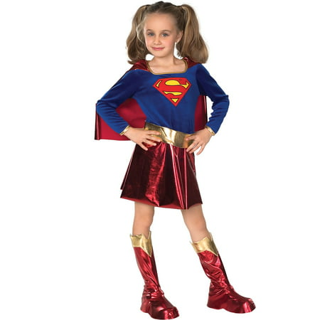 DC SuperHero Katana Deluxe Girl's - Girl Superheroes Costume Ideas