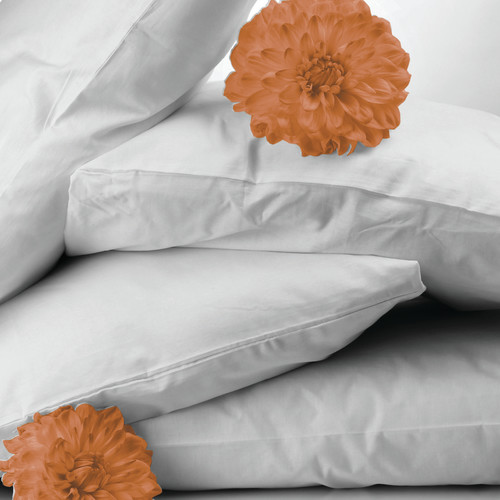 Bicor Featherfull Down and Feathers Standard Pillow