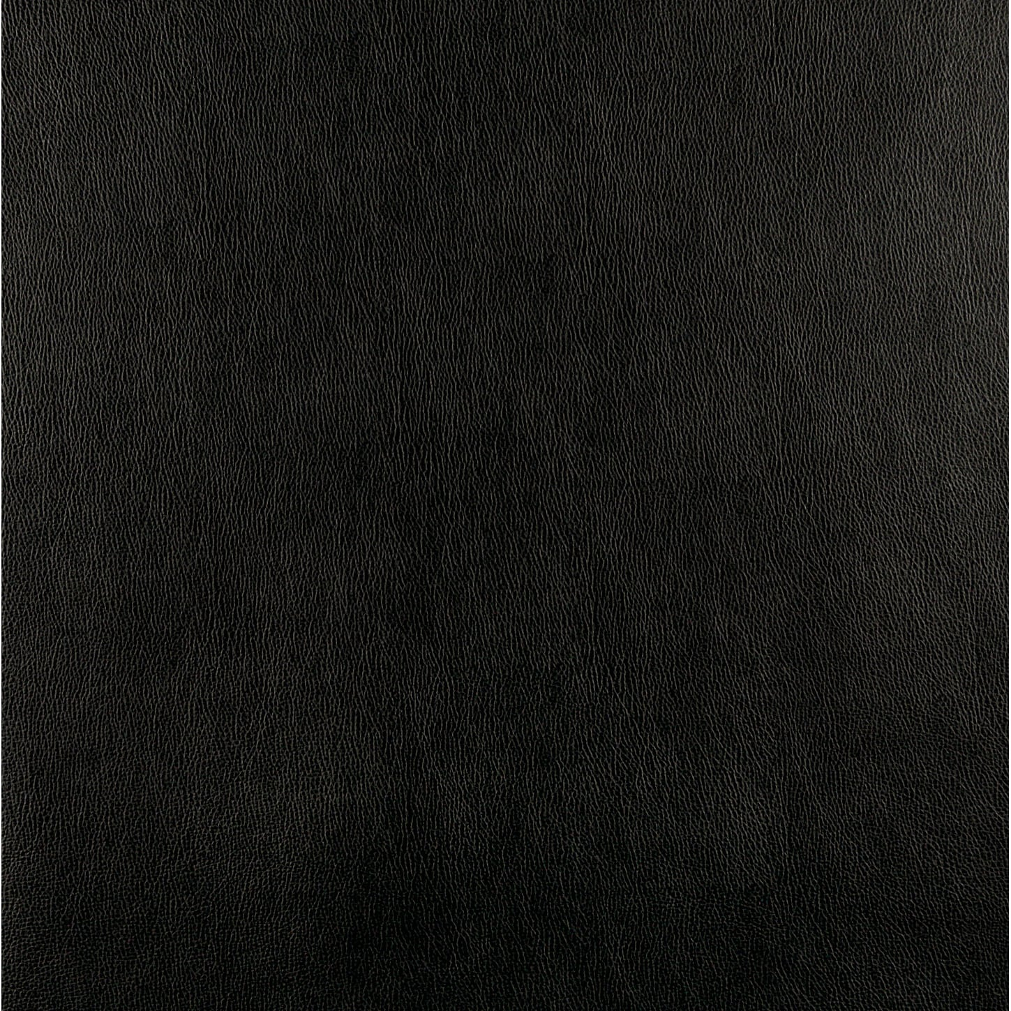 Discounted Designer Fabrics G549 Black Upholstery Grade Recycled