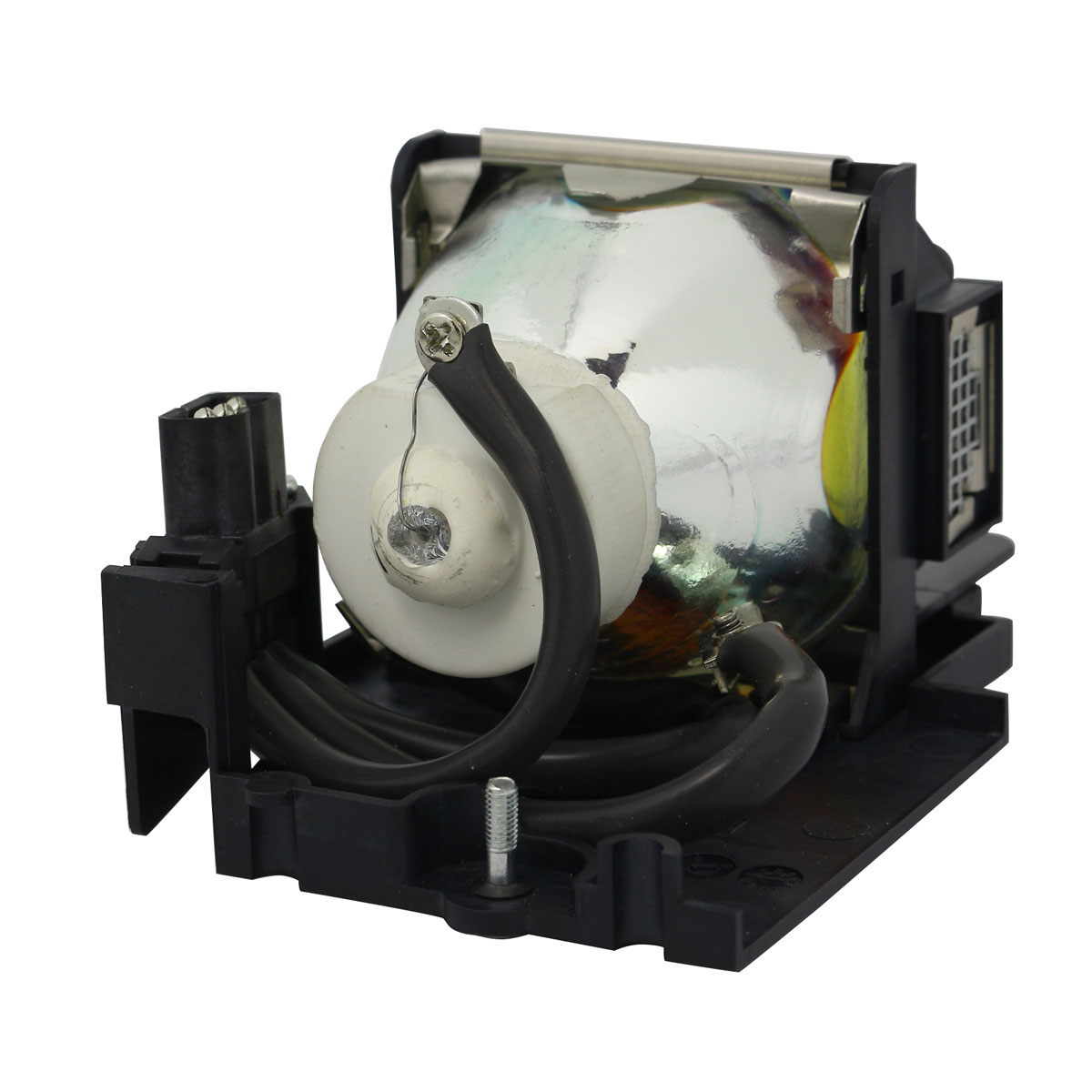 Bulb Only Lutema Platinum for Claxan CL-16022 Projector Lamp
