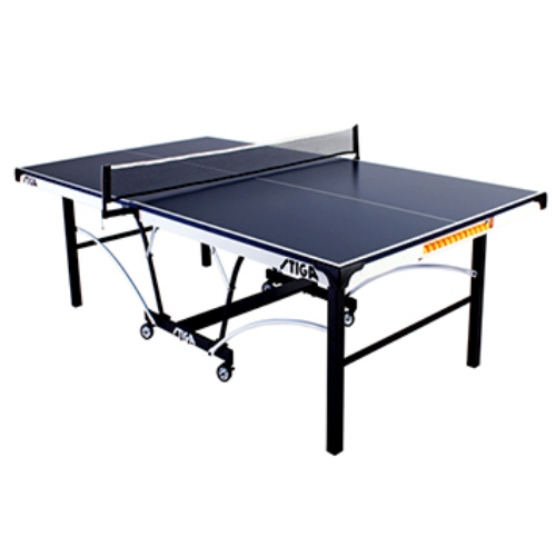 Table Tennis Table by Stiga - STS185
