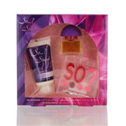 So. - So. - Sinful Ssi1 So Sinful Women Gift Set - 6.91 Oz.