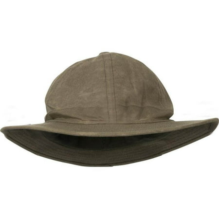 Avery Heritage Boonie Hat Marsh Brown Extra Large - Walmart.com 47e95d40116