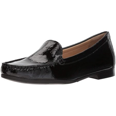 Hush Puppies Mens Yorktese Closed Toe Penny Loafer