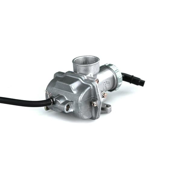 20MM PZ20 Carburetor CARB For 50cc 70cc 90cc 110cc 125cc ATV Quad SUNL TAO  TAO