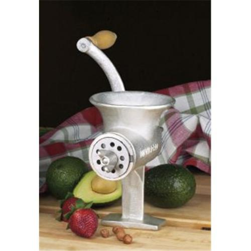 Universal Housewares Food and Meat Chopper