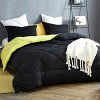 f491eb8116635 Product Image Grovelane Teen Daniella 3 Piece Reversible Comforter Set