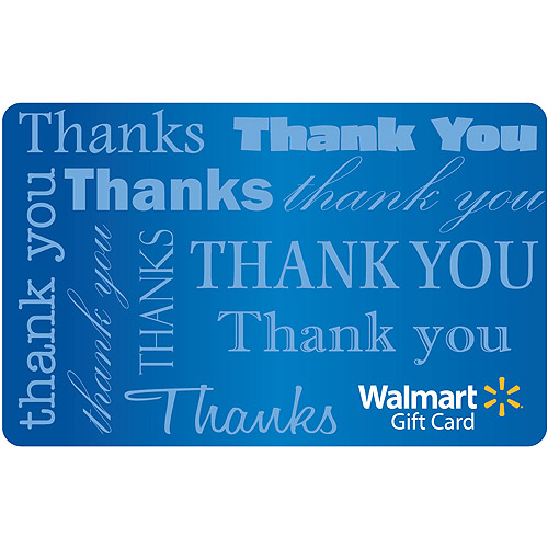 If you wish to redeem more than $ worth of Walmart Reward Dollars, you must do so in $ increments. Other conditions, restrictions and exclusions apply. See Walmart Reward Dollars Program Terms and Conditions for details.