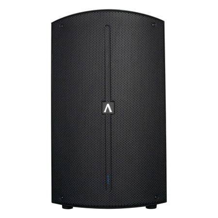 Avante Audio A12 12