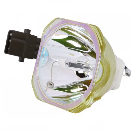 Lutema Platinum for Epson H278B Projector Lamp (Bulb Only) - image 5 de 5