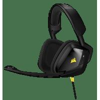 Deals on Corsair Void Elite Stereo Gaming Headset