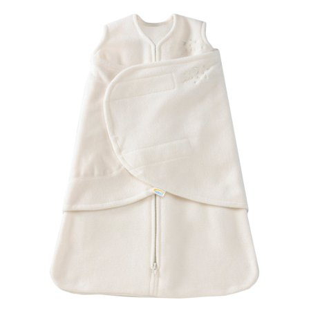 Halo Sleepsack 2 In 1 Swaddle, Fleece, C